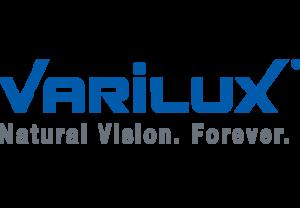 varilux-natural-vision