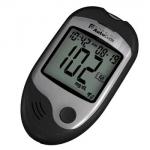 Talking Glucose Meter