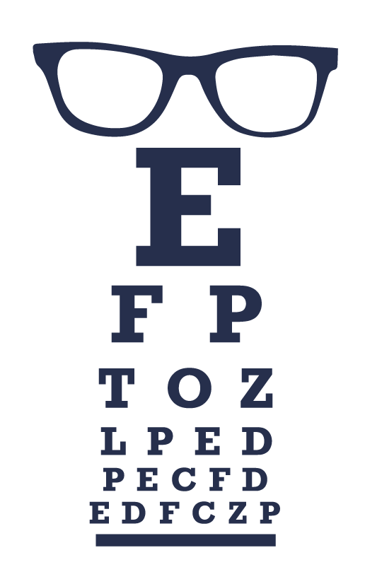 optometrist locations | Delphos | Lima